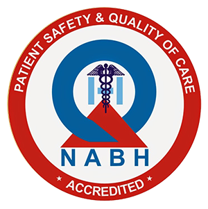 Image result for NABH logo